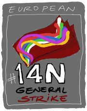 14ngeneral