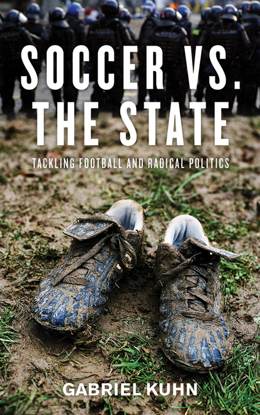Freedom-Soccer-Vs-the-state